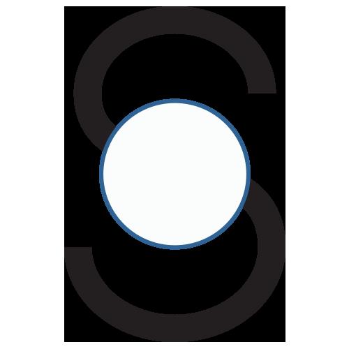 Savian-Gariboldi | Studio di Riabilitazione